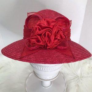💗 Women's Hat 💗 Church, Kentucky Derby